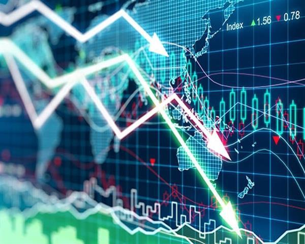 پیش بینی قیمت پایه محصولات پتروشیمی در هفته آخر فروردین 1398